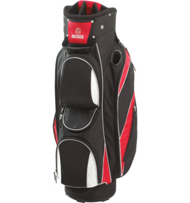 Datrek Fury Cart Bag