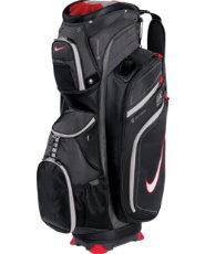 Nike M9 Cart II Bag