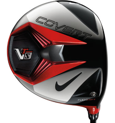 Nike Men's VR_S Covert Driver