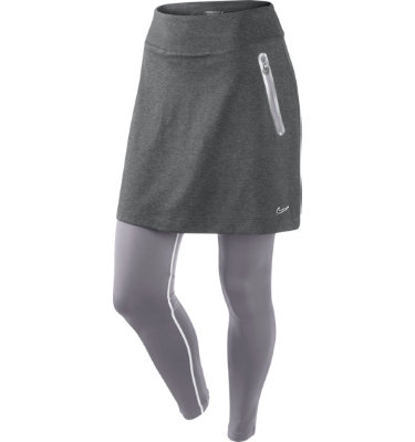Nike Golf Women's Novelty Legging Skort