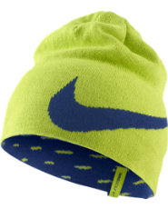 Nike Reversible Knit Cap