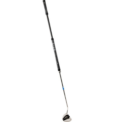 PING Men's Nome 500 Long Putter