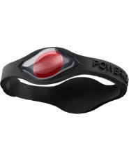 Power Balance Men