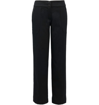 Tail Activewear Women's Avalon London Pant