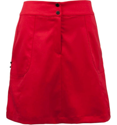 Tail Activewear Women's London Skort