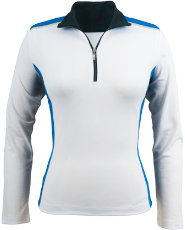 Tail Activewear Women