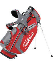 Titleist 14-Way Lightweight Stand Bag