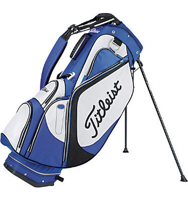 Titleist 14-Way Premium Stand Bag