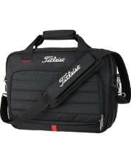 Titleist Briefcase