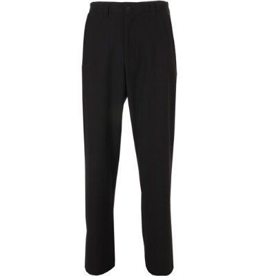 Travis Mathew Men's Albany Pant