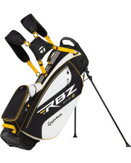 TaylorMade RBZ Stand Bag
