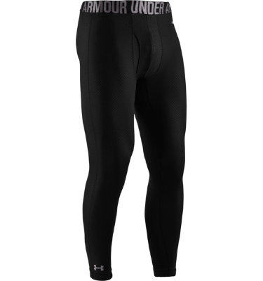 Under Armour Golf Men's ColdGear Legging