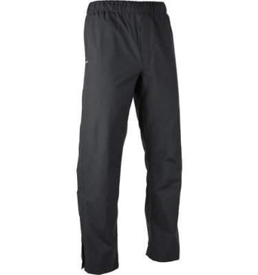 Zero Restriction Men's Featherweight Qualifier Pant