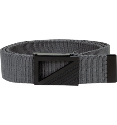 adidas Men's Webbing Belt