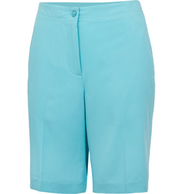 EP Pro Women's Braid Trim Short