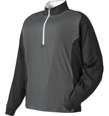 FootJoy Men's Performance 1/2-Zip Sport Pullover