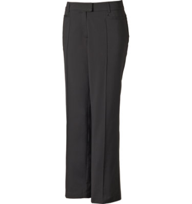 Lady Hagen Women's Pitch Pant