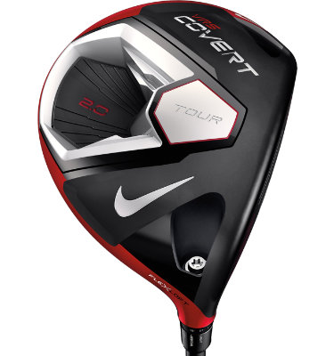 Nike Men's VRS Covert 2.0 Tour Driver