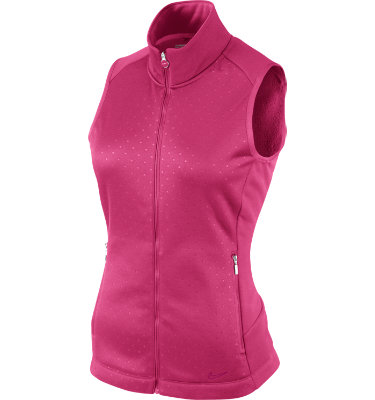 Nike Women's Thermal Vest