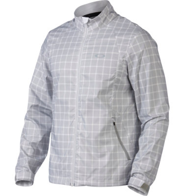 Oakley Men's Merion Jacket