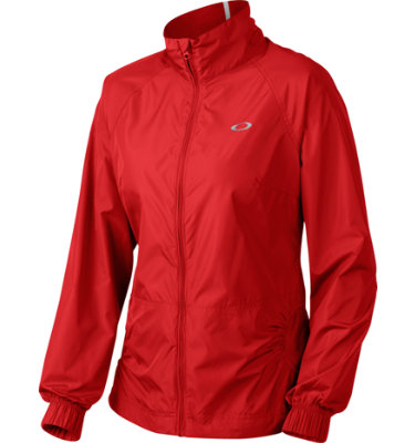 Oakley Women's Par Jacket
