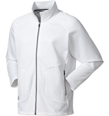 PING Men's Kick Jacket