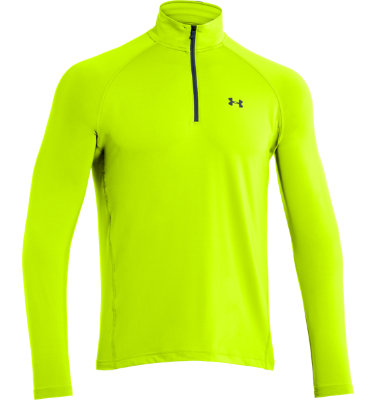 Under Armour Men's Lightweight 1/4-Zip