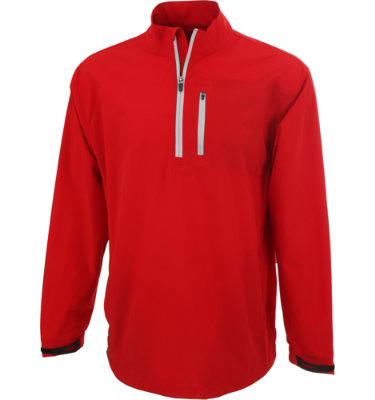 Walter Hagen Men's Qualify 1/4 Zip