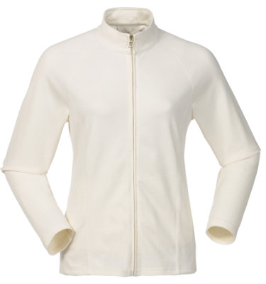EP Pro Women's Full Zip Knit Layering Long Sleeve Piece