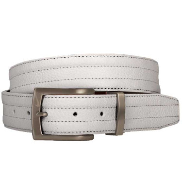 Nike Men's G-Flex Belt