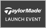 TaylorMade Launch Event