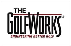 GolfWorks