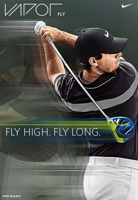 Nike Vapor Fly 2016