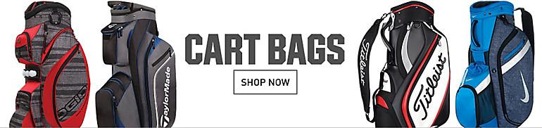 Shop Cart Bags