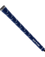 Golf Pride® VDR® Standard Grip - Blue