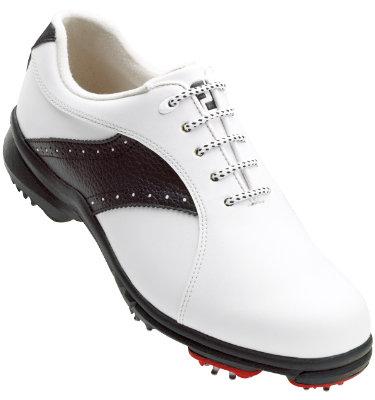 Home > Apparel > Golf Shoes > Womens Golf Shoes > FootJoy-Womens
