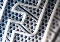 FlexGrid 3.0 BioMorph Technology