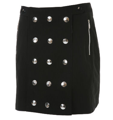 Jamie Sadock Women's Party Skort