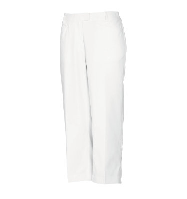 Lady Hagen Women's Tech Crop Pant