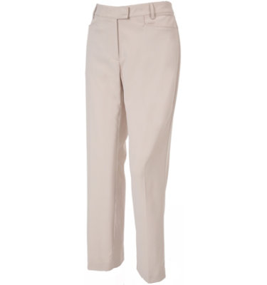 Lady Hagen Women's Tech Pant