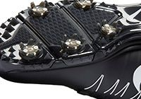 CHAMP® PiviX Spikes