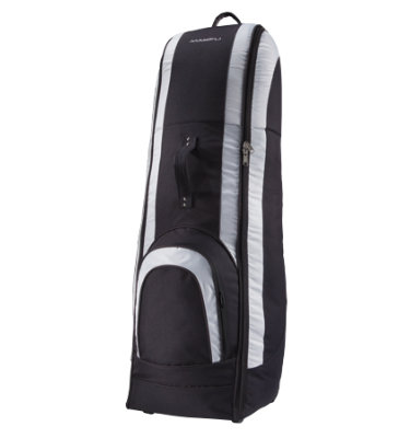 Maxfli Travel Cover