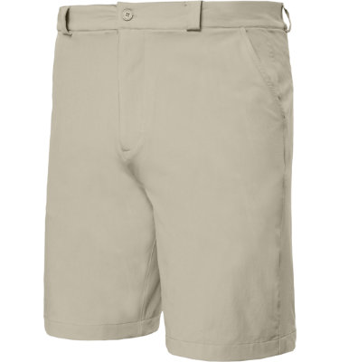 Under Armour Men's Bent Grass Short