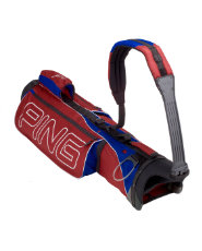 PING Moon-Lite II Carry Bag