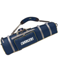 Athalon Sportgear NFL Travel Cover
