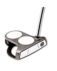 Odyssey 2Ball i-Series Putter (Right Hand)