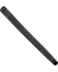 Lamkin Crossline Paddle Standard Grip - Black/White
