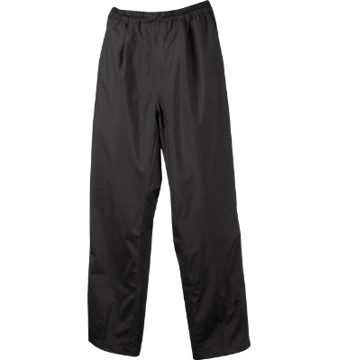 FootJoy Men's DryJoys Performance Light Pants