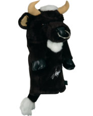 Winning Edge Novelty Headcovers
