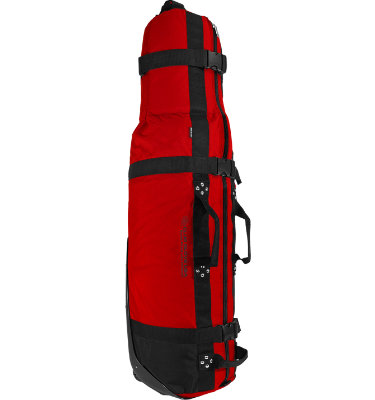 Club Glove BurstProof Travel Bag